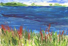 Destin Series: Western Lake