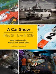 A-Car-Show_Poster_web