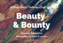 Beauty & Bounty